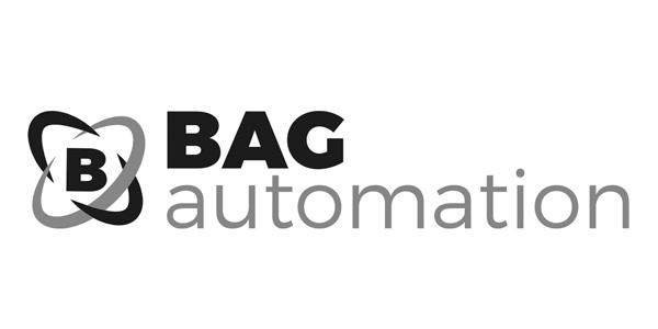 bag-automation