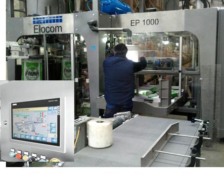 Ensacadora-automatica-EP-1000